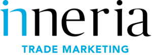 Trade Marketing_