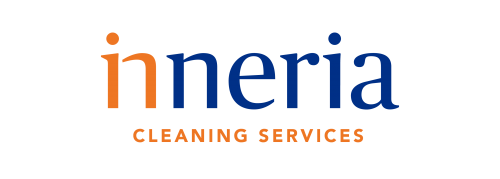 logo inneria cleaning RGB