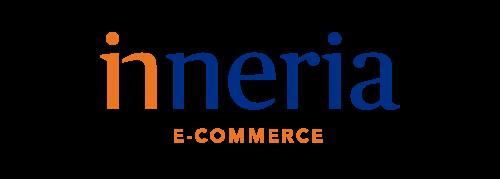 logo-inneria-ecommerce-rgb
