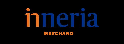 logo inneria merchand RGB