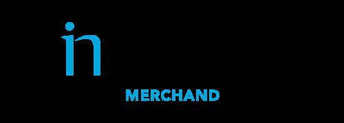 merchand